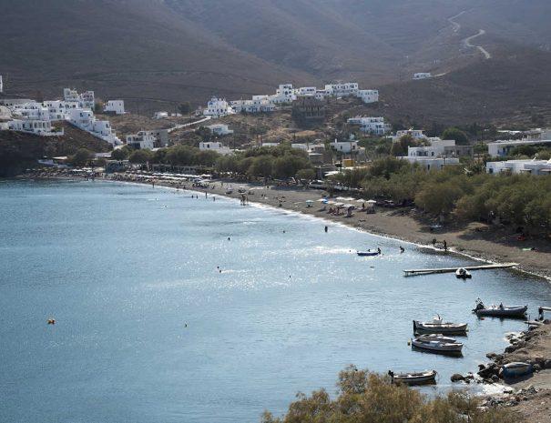 astypalaia_island_asvestoti_1400_7