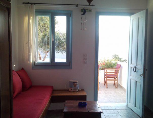 asvestoti_astypalaia_island_house_1400_900_7