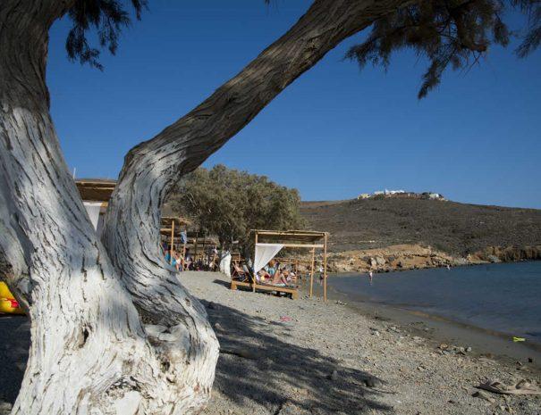 astypalaia_island_asvestoti_1400_4