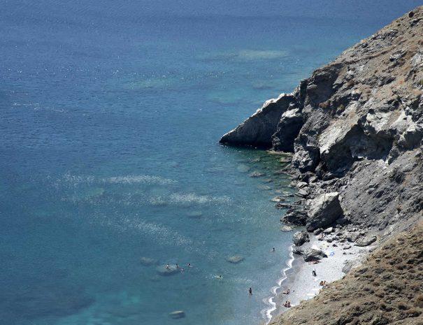 astypalaia_island_asvestoti_1400_5