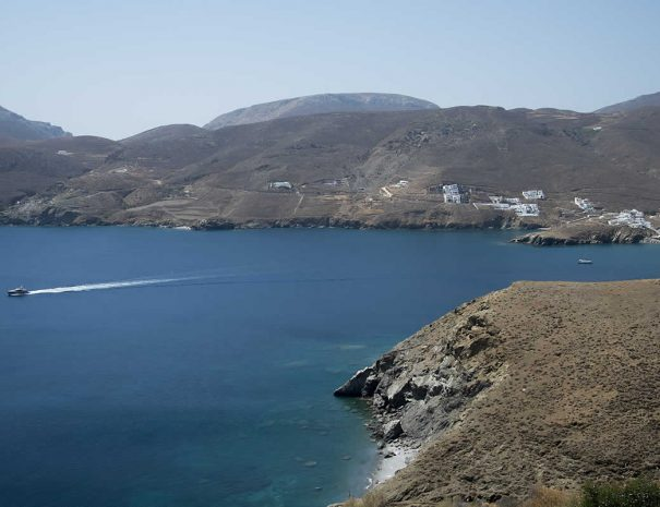 astypalaia_island_asvestoti_1400_6