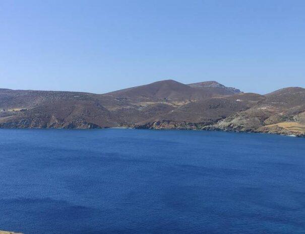 asvestoti_astypalaia_island_blue_1100_14